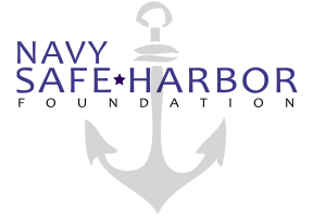 FoundationAnchorLogo