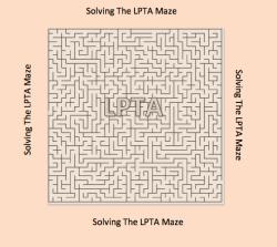 Winning LPTA