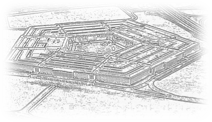 Pentagon Line