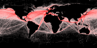 320px-Shipping_routes_red_black